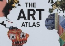 book_atlas